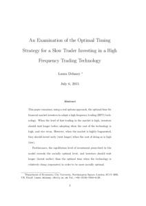 thunderbird slow to open pdf