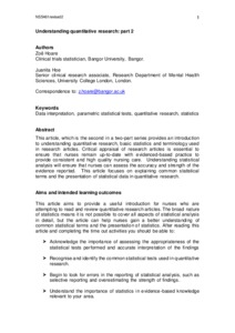 nc bar exam questions