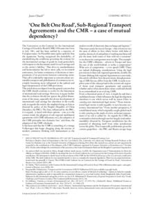 cmr pdf download